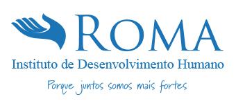 Roma Treinamentos | 11 4107-6661