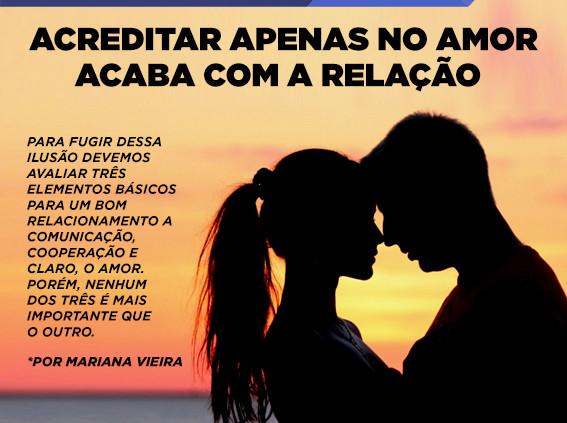 informativo 4_Amor_chamada